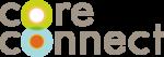 Coreconnect Coaching Führungskräfte Entwicklung Logo Heike Aiello